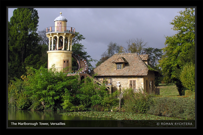 015_The_Marlborough_Tower.jpg