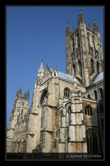 007_Canterbury_Cathedral.jpg